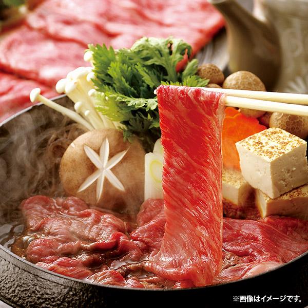 【日本一の肉のふるさと・都城】都城産宮崎牛 ★ 送料無料 ★