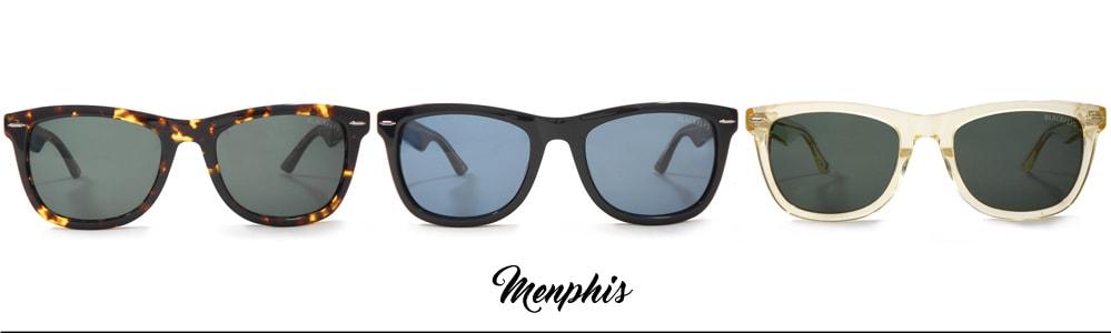 """""MEMPHIS"