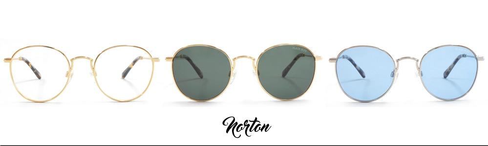 """""NORTON"