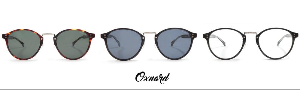 """""OXNARD"