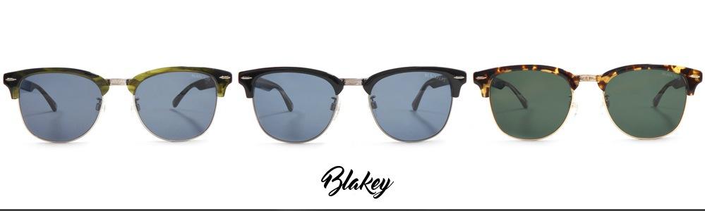 """""BLAKEY"