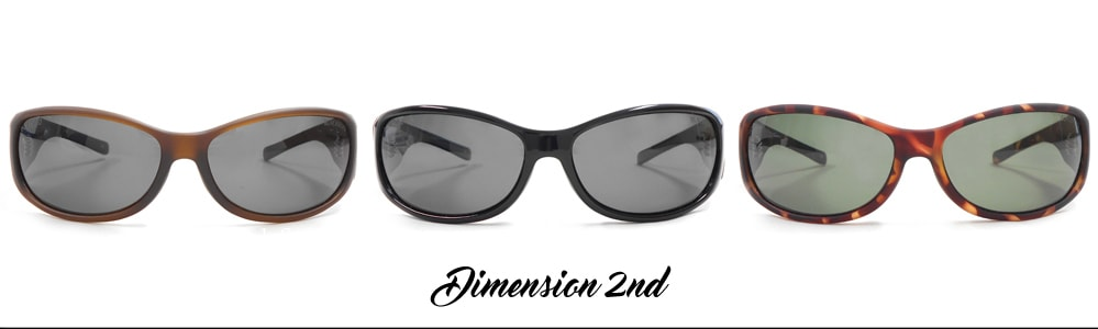 """""DIMENSION2nd"