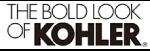 KOHLER/コーラー