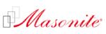 Masonite/メソナイト