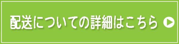 利用ガイドリンクバナー(配送)