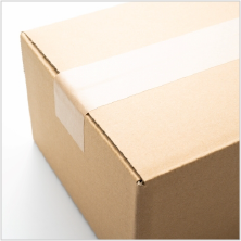 梱包・包装資材