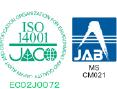 ISO/JAB