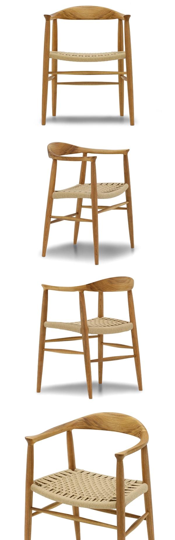 職人,手作り,家具,椅子,北欧,天然木