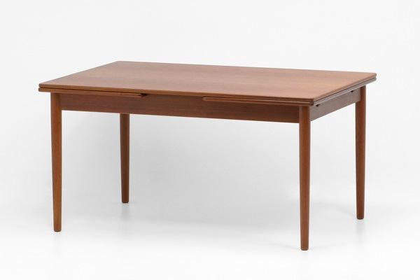 ヴィンテージ北欧家具 テーブル