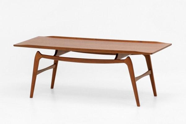 北欧デザイン家具Klokken・テーブル・デスク・ミラー