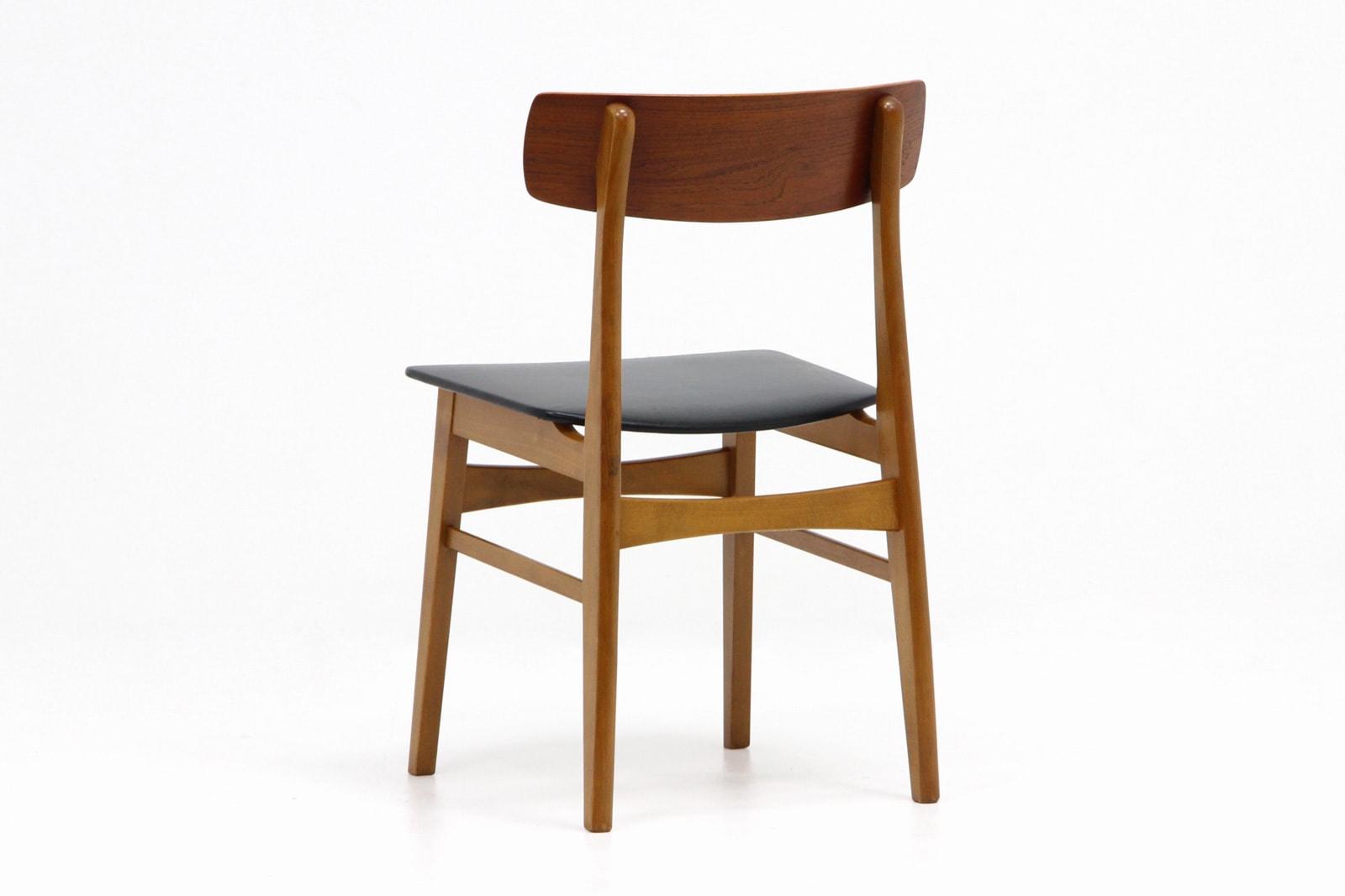 ヴィンテージ,北欧,椅子