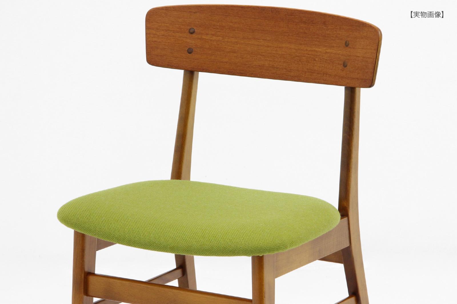 北欧,椅子,デンマーク,家具