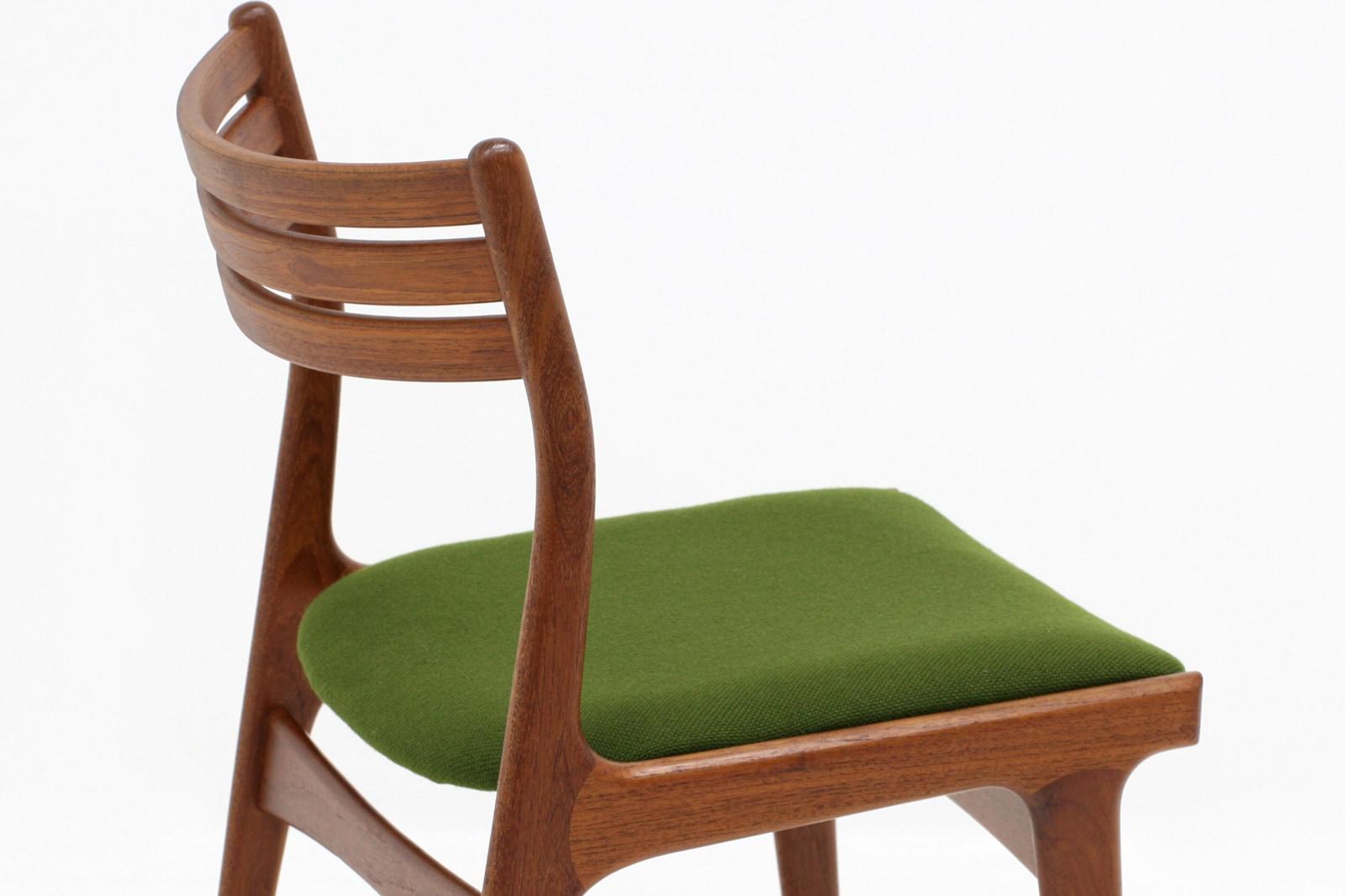 北欧,デザイナーズ,家具,ヨハネスアンダーセン,椅子