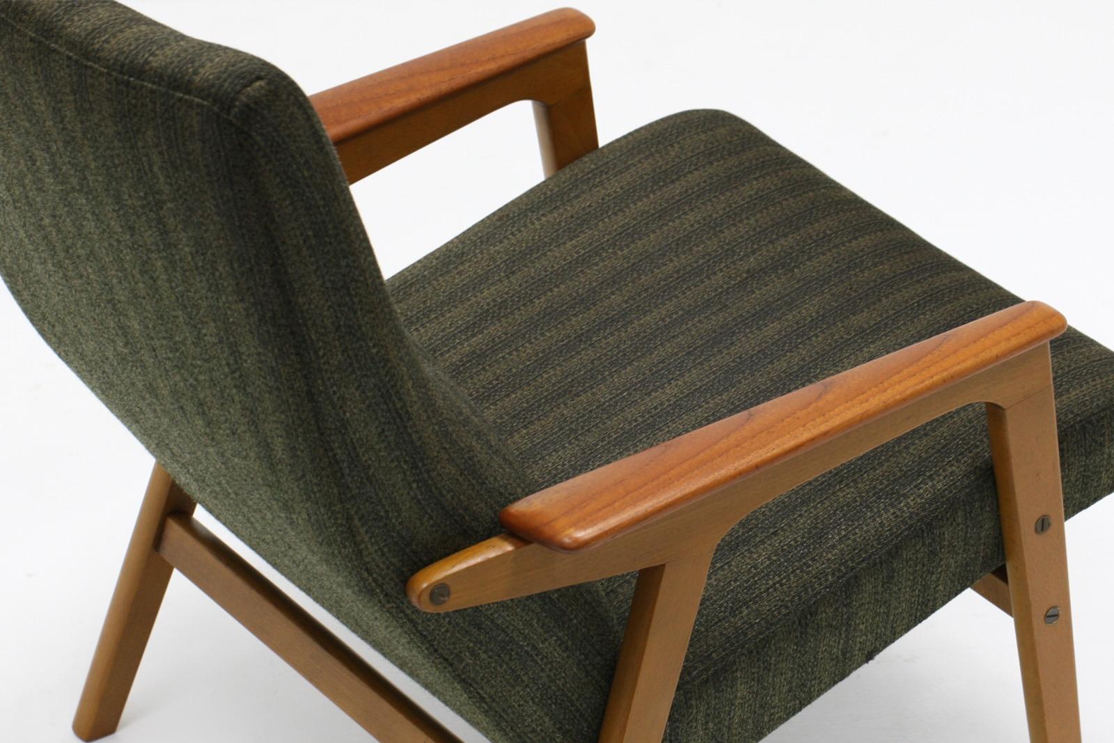ヴィンテージ,北欧,家具,イージーチェア,安楽椅子