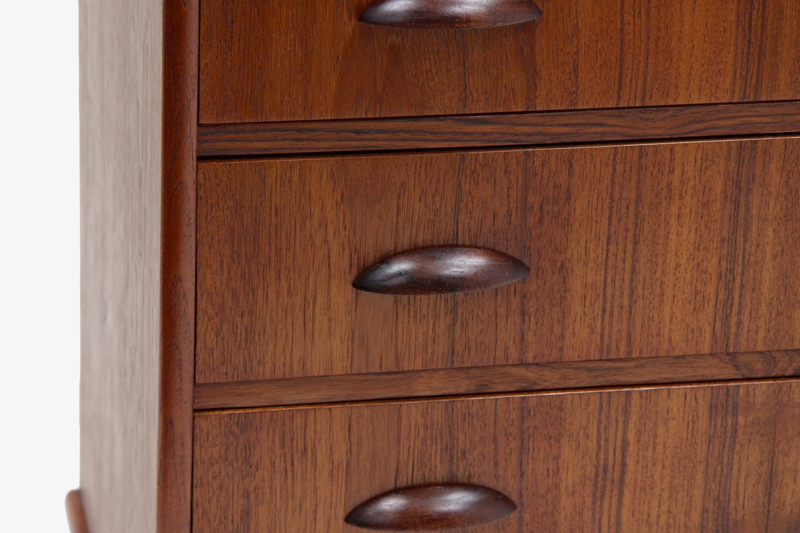 ヴィンテージ,北欧,家具,収納,チェスト,幅76cm