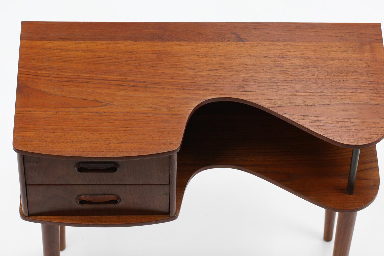 北欧,ビンテージ家具,ナイトテーブル,キャビネット