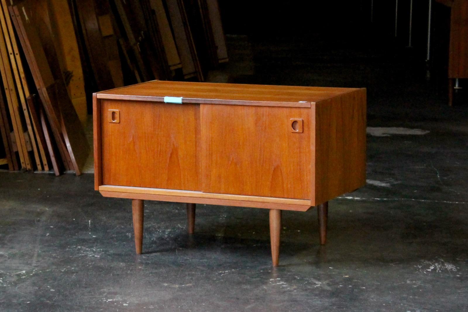 北欧,ミッドセンチュリー,家具,サイドボード,TVボード