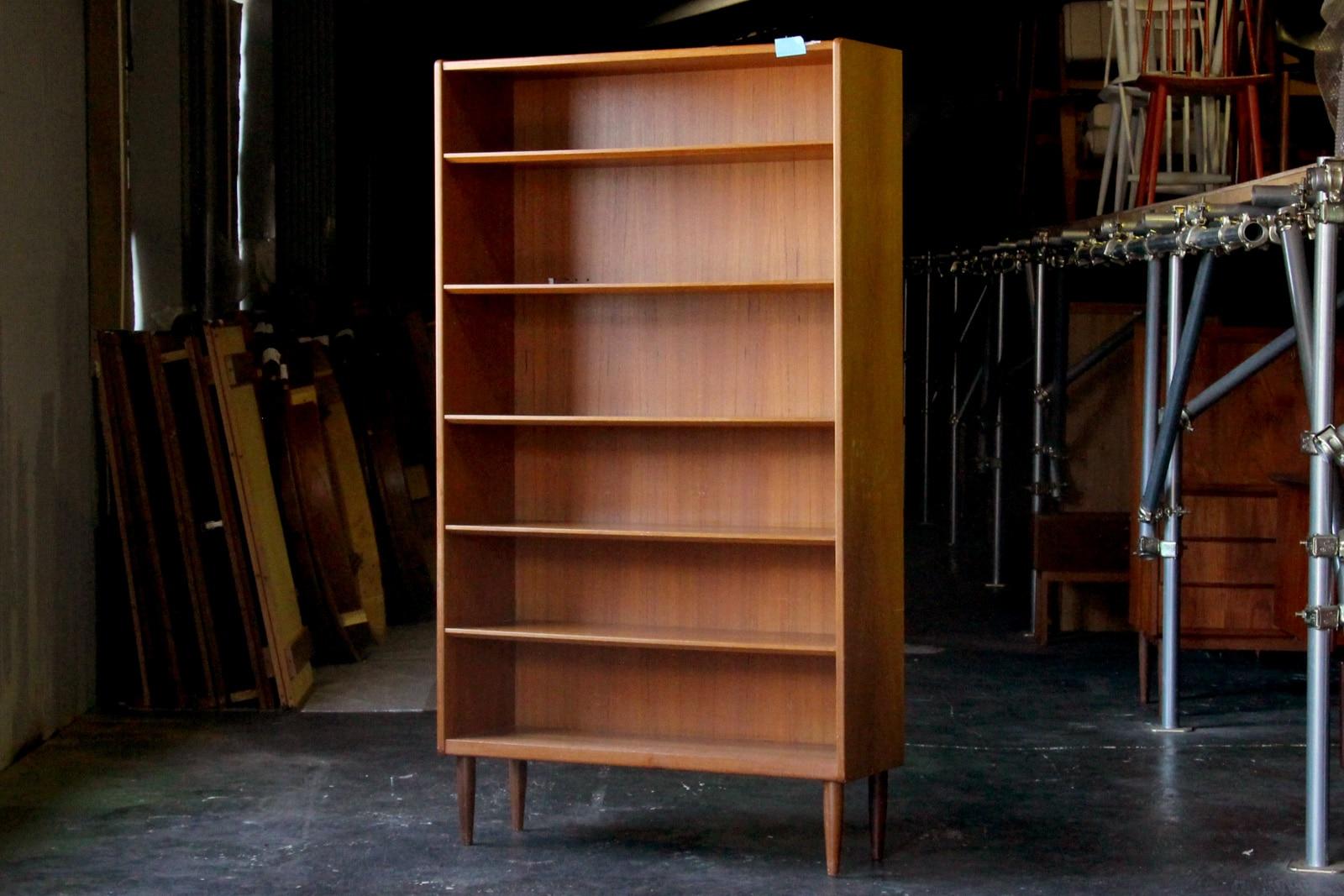 北欧,アンティーク,家具,ブック,シェルフ,本棚
