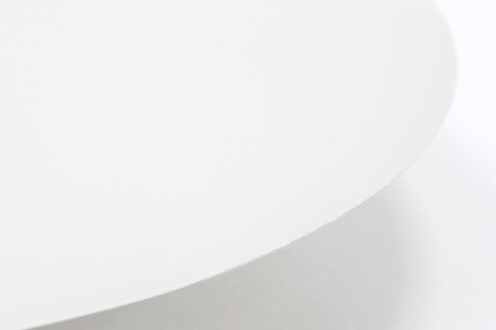 ルイスポールセン,PH5,ホワイト,中古,北欧,照明