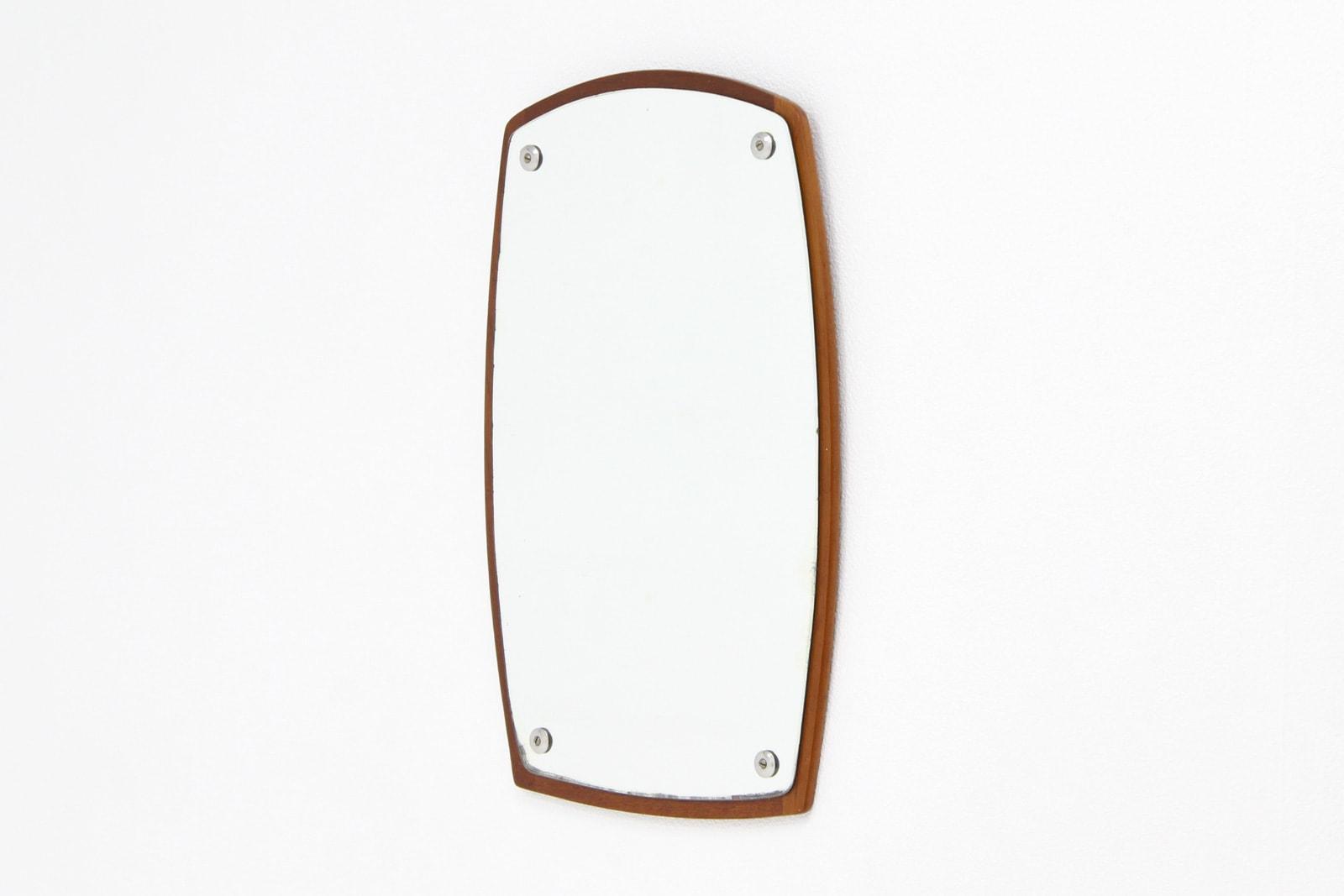北欧,ヴィンテージ,家具,壁掛け,ミラー,鏡
