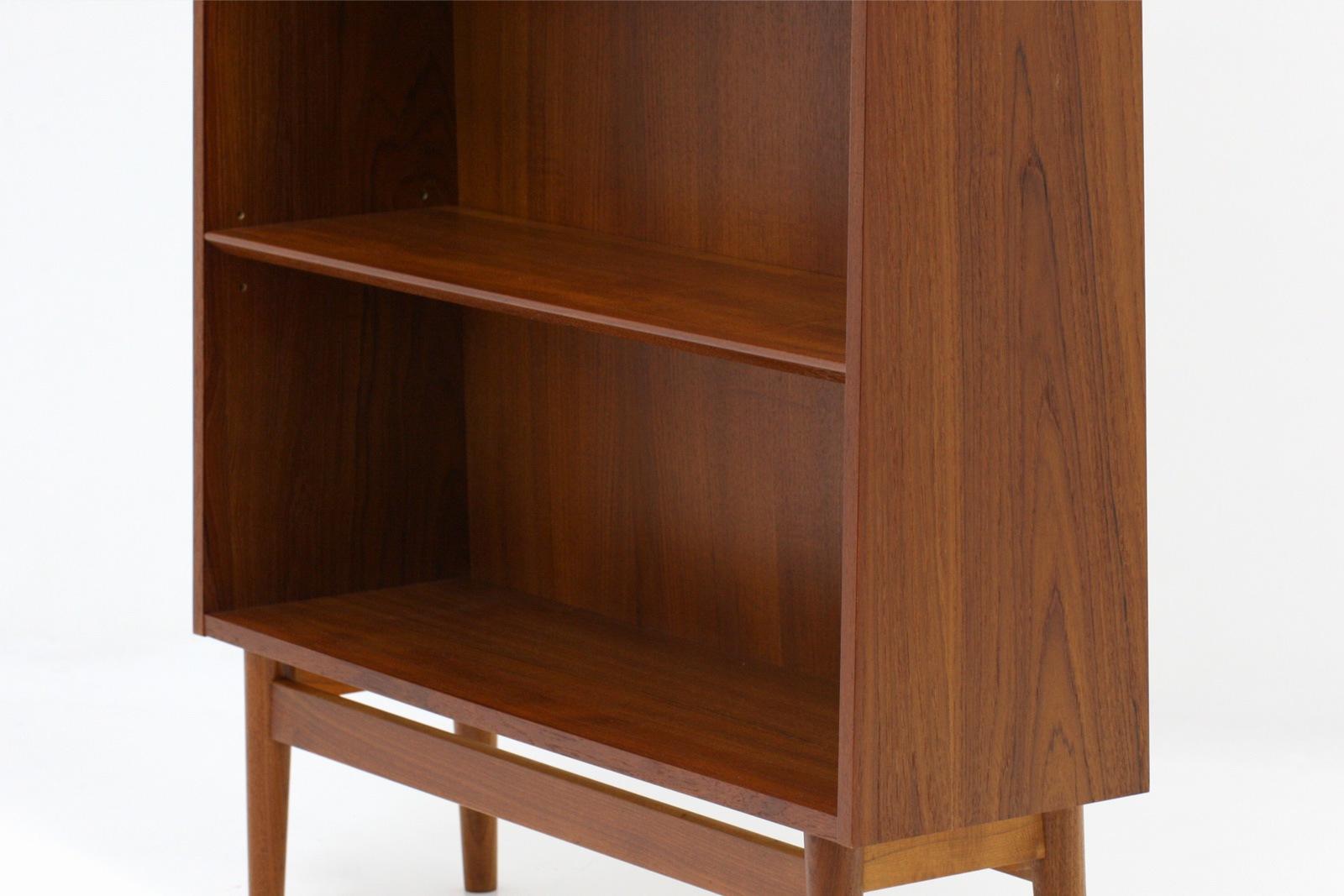 ヴィンテージ,北欧,デンマーク,家具,本棚,大きめ