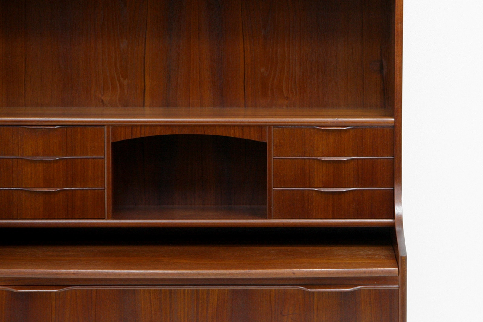 北欧,シェルフ,本棚,ヴィンテージ,家具