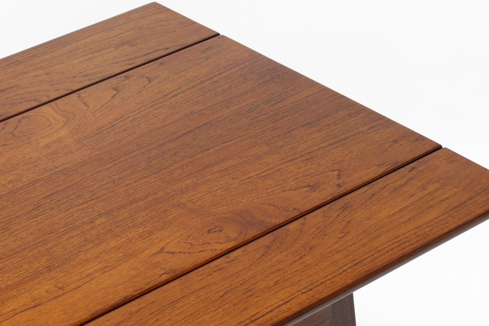 ヴィンテージ,北欧家具,エレベーター,テーブル,棚付き