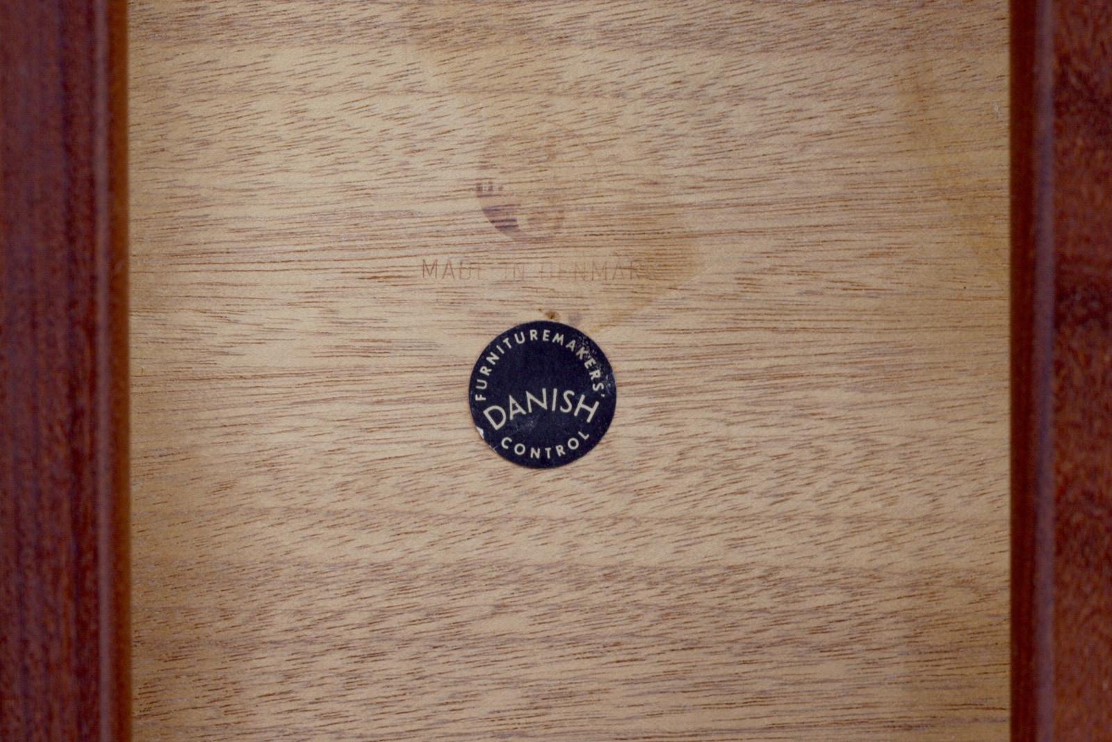北欧,エレベーター,コーヒーテーブル,円形,ヴィンテージ,家具