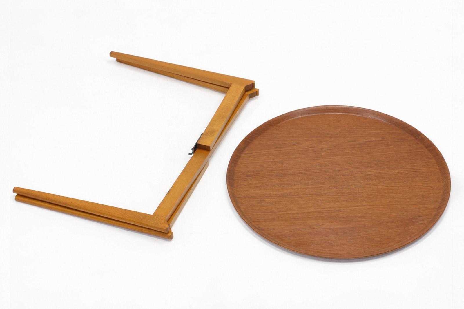 北欧,ミッドセンチュリー,スウェーデン,家具,プライウッド,テーブル