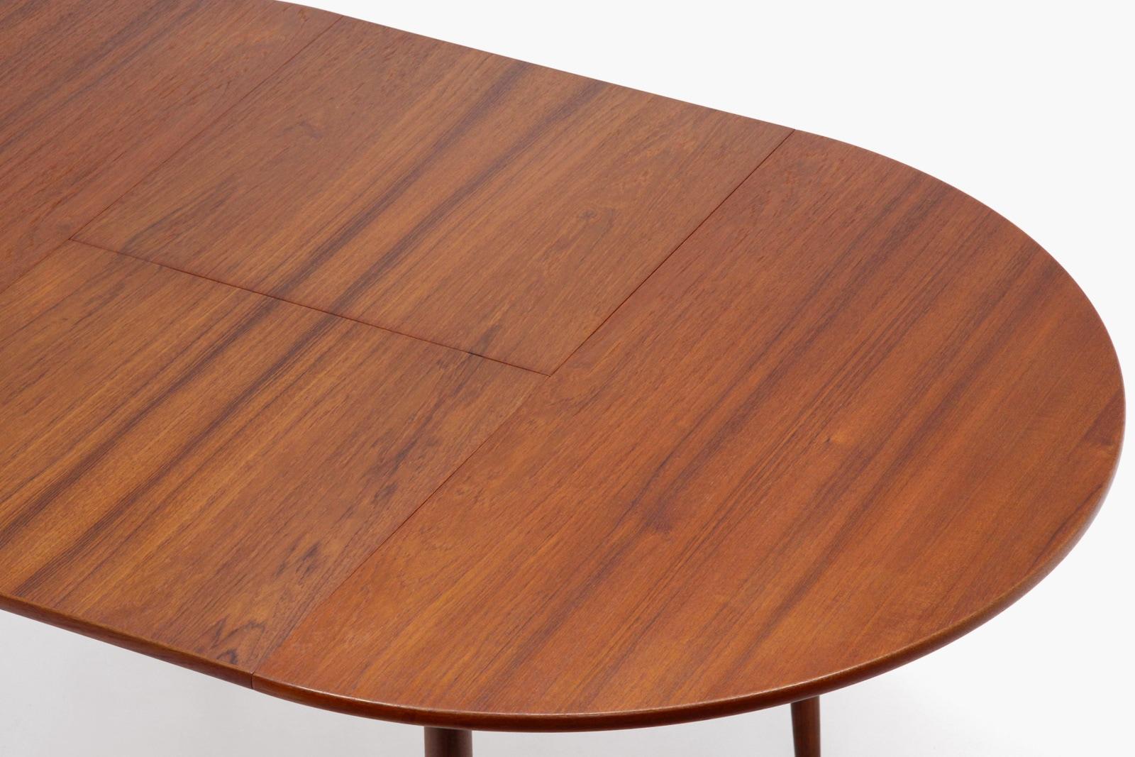 北欧,ダイニング,テーブル,丸,円形,110cm
