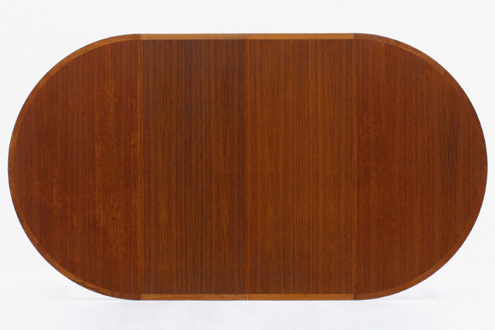 北欧,ダイニングテーブル,丸,ヴィンテージ,家具