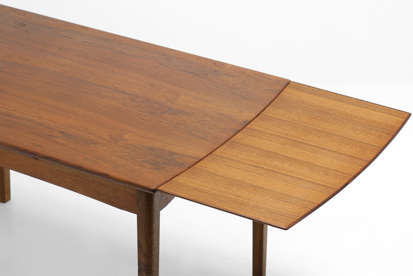 ヴィンテージ,北欧,小さい,ダイニングテーブル