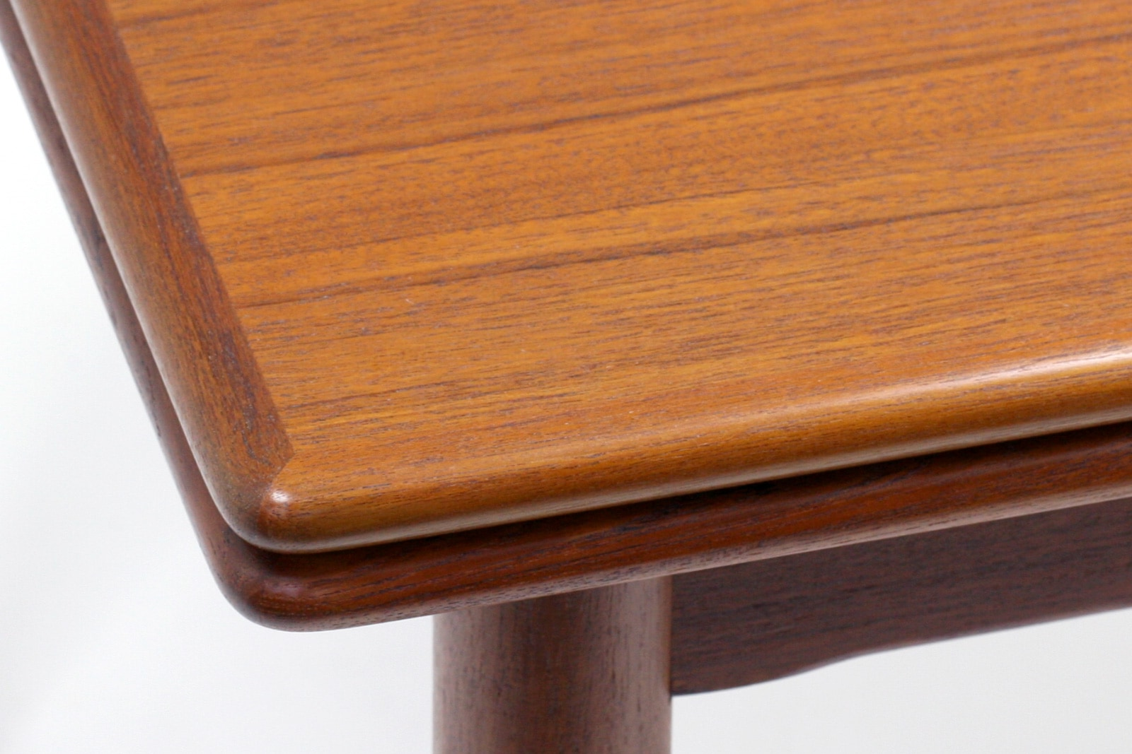 ヴィンテージ,北欧家具,ダイニングテーブル,伸長式