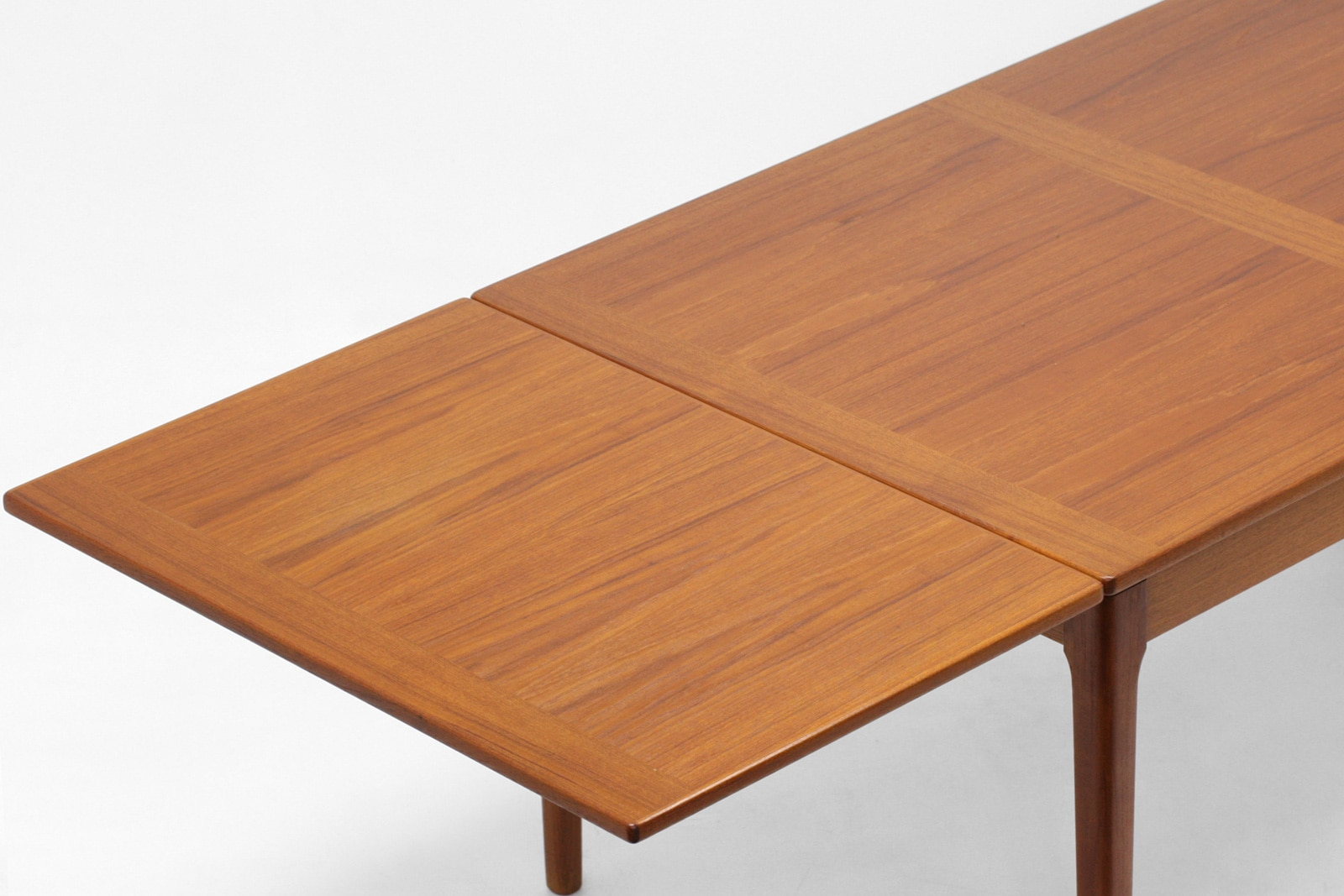Skovby Mobelfabrik,ダイニングテーブル,デンマーク,140cm