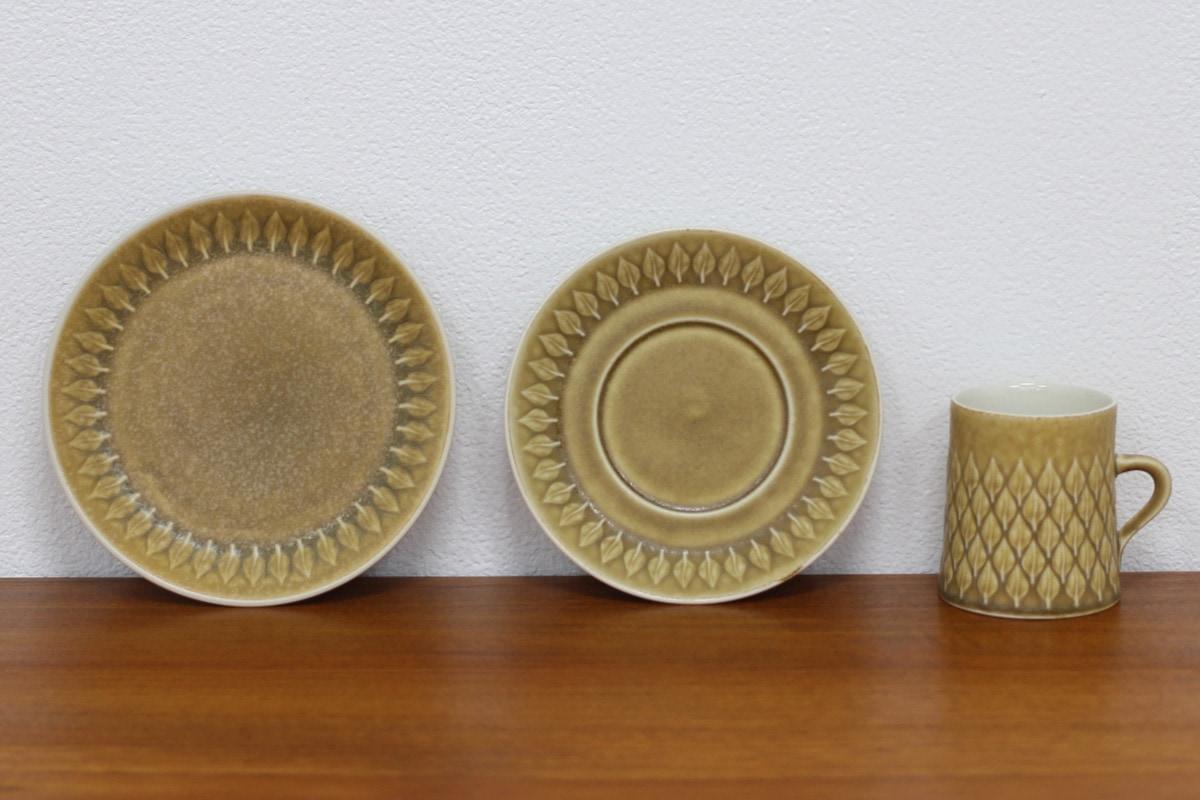 イェンス・クイストゴー,レリーフ,北欧雑貨,デンマーク