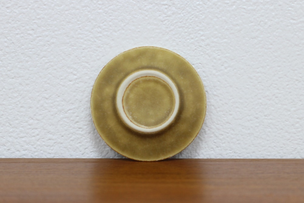 Relief,イェンス・クイストゴー,豆皿,北欧食器