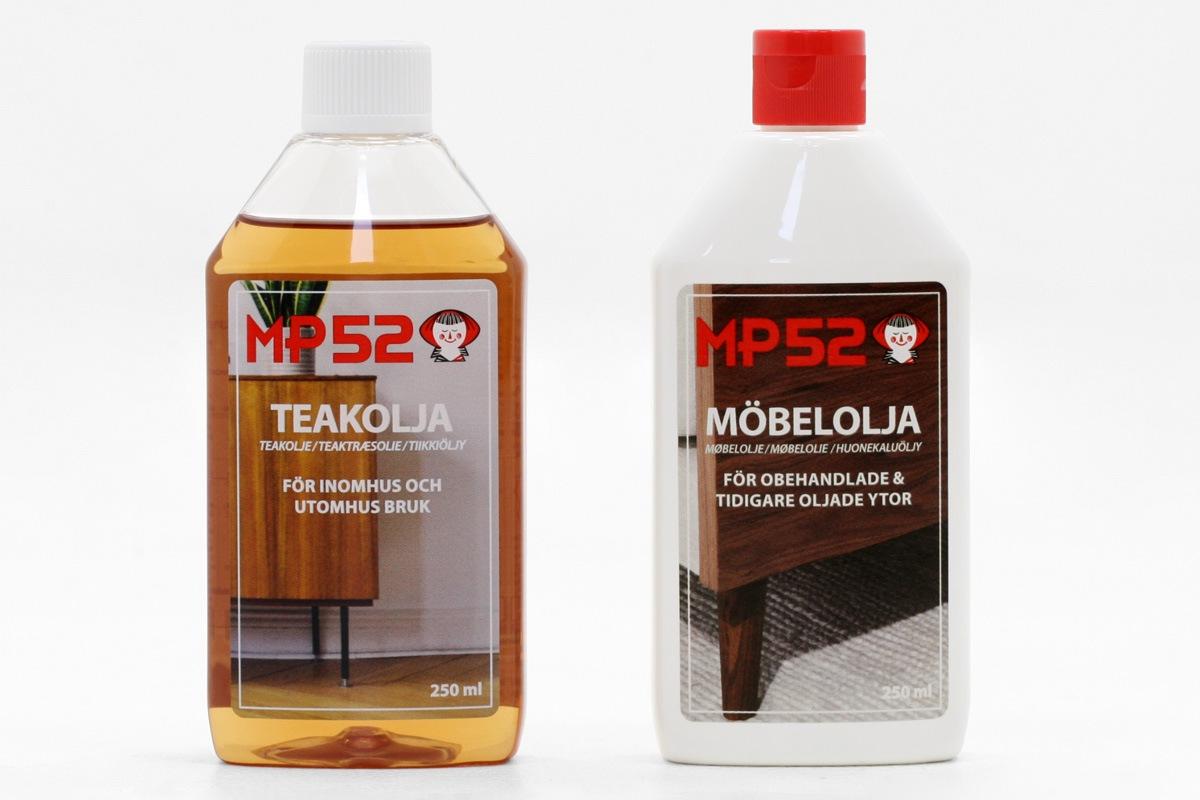 チークオイル,モベルオイル,ワックス,MP52