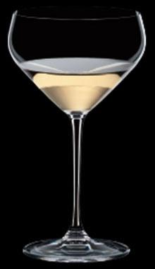 リーデル『純米』グラス
