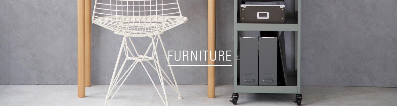 furniture_wagon