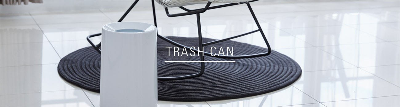 trash_can_round