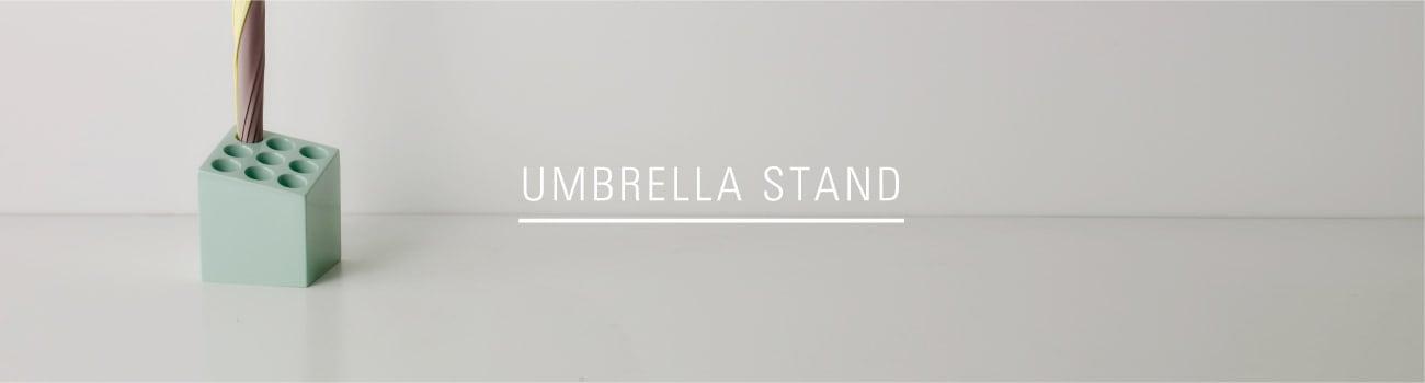 umbrella_stand