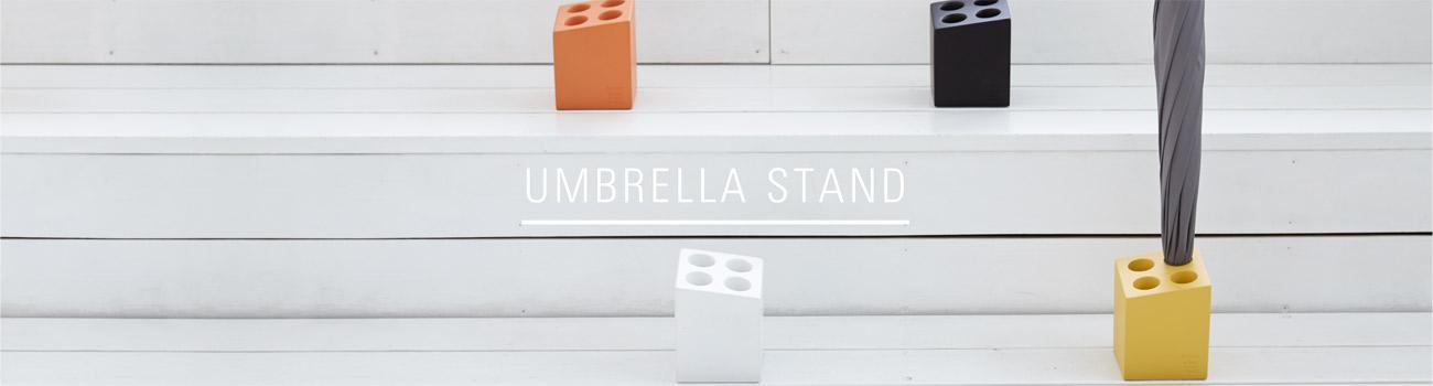 umbrella_stand_4