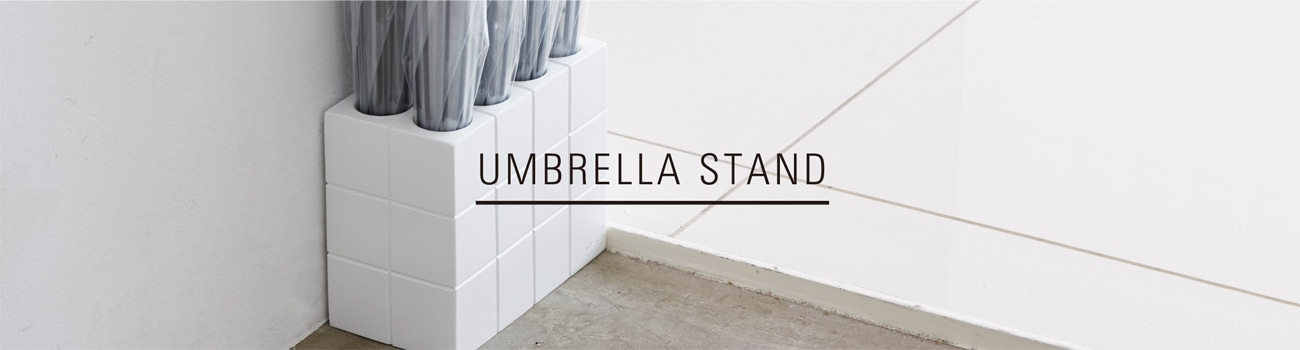 umbrella_stand_9