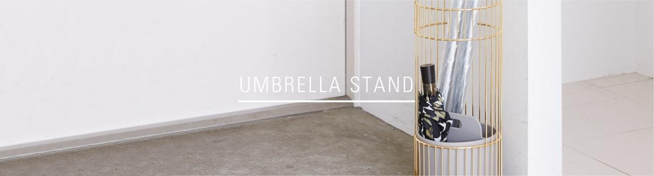 folding_umbrella_stand