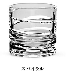 ショトックススピンショットグラス