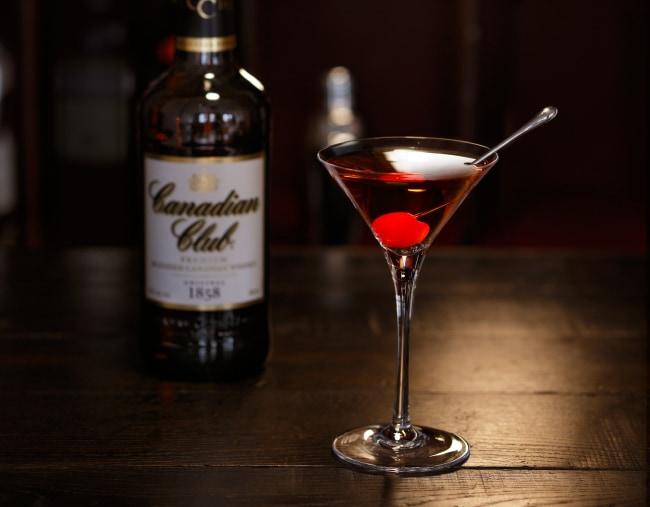 〈Goods Bar Style〉カクテルグラス