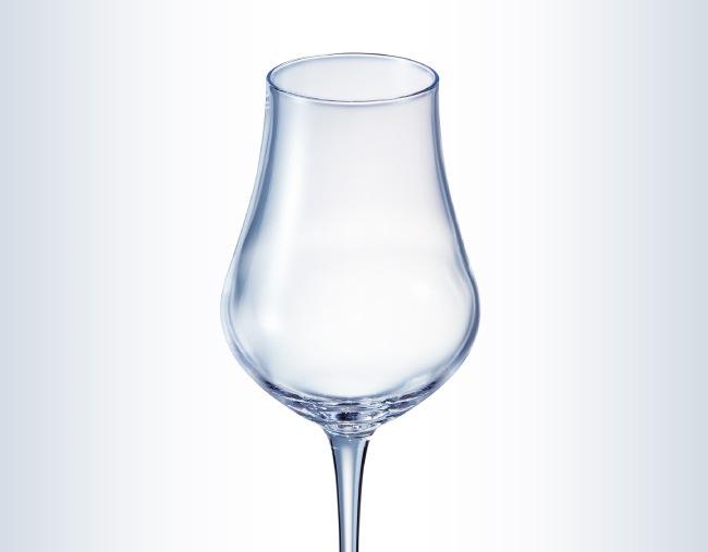〈Goods Bar Style〉トワイスアップグラス