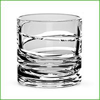 ショトックス スピンショットグラス(スパイラル)