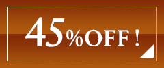 45%off