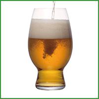 アメリカン・ウィート・ビール/ヴィットビア(1個入)